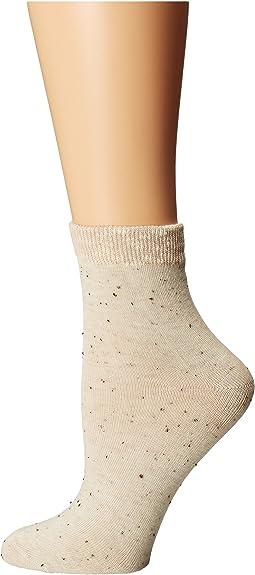Richer Poorer - Ivy Ankle