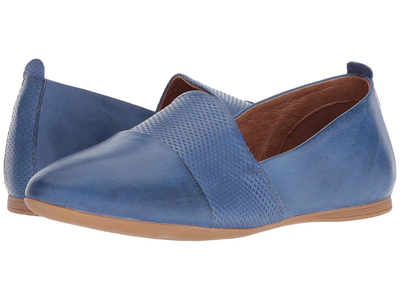 Miz Mooz KaileyCheap and distinctive eye-catching shoes
