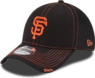 098058586dc54 New Era MLB Neo 39THIRTY Stretch Fit Cap