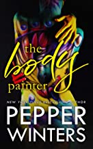 The Body Painter (Master of Trickery Book 1) (English Edition)