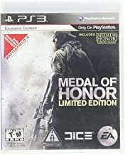 Best medal of honor frontline ps4 Reviews