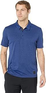 [adidas(アディダス)] メンズタンクトップ?Tシャツ Adicross No Show Transition Polo [並行輸入品]