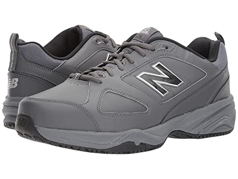 BlackGrey New New Balance BlackGrey Blue Balance MID626v2 MID626v2 Balance New Blue OSwS7qATZ