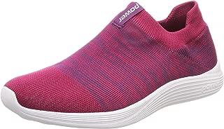 Power Women's Glide Nimble Running Shoes