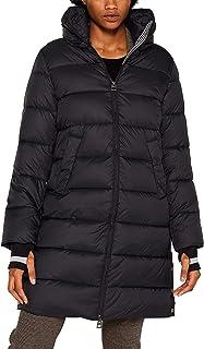 ESPRIT Women's 099ee1g026 Coat