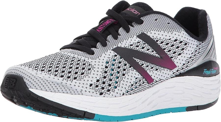 New Balance Fresh Foam Vongo V2, Chaussures de Running Compétition Femme