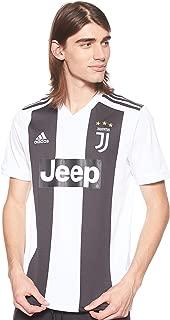 adidas Juventus Home Jersey 2018/2019
