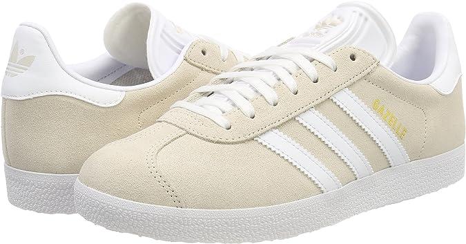 adidas Gazelle, Chaussures de Tennis Homme : Amazon.fr: Chaussures ...
