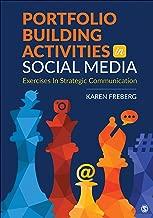 Best social media exercises Reviews