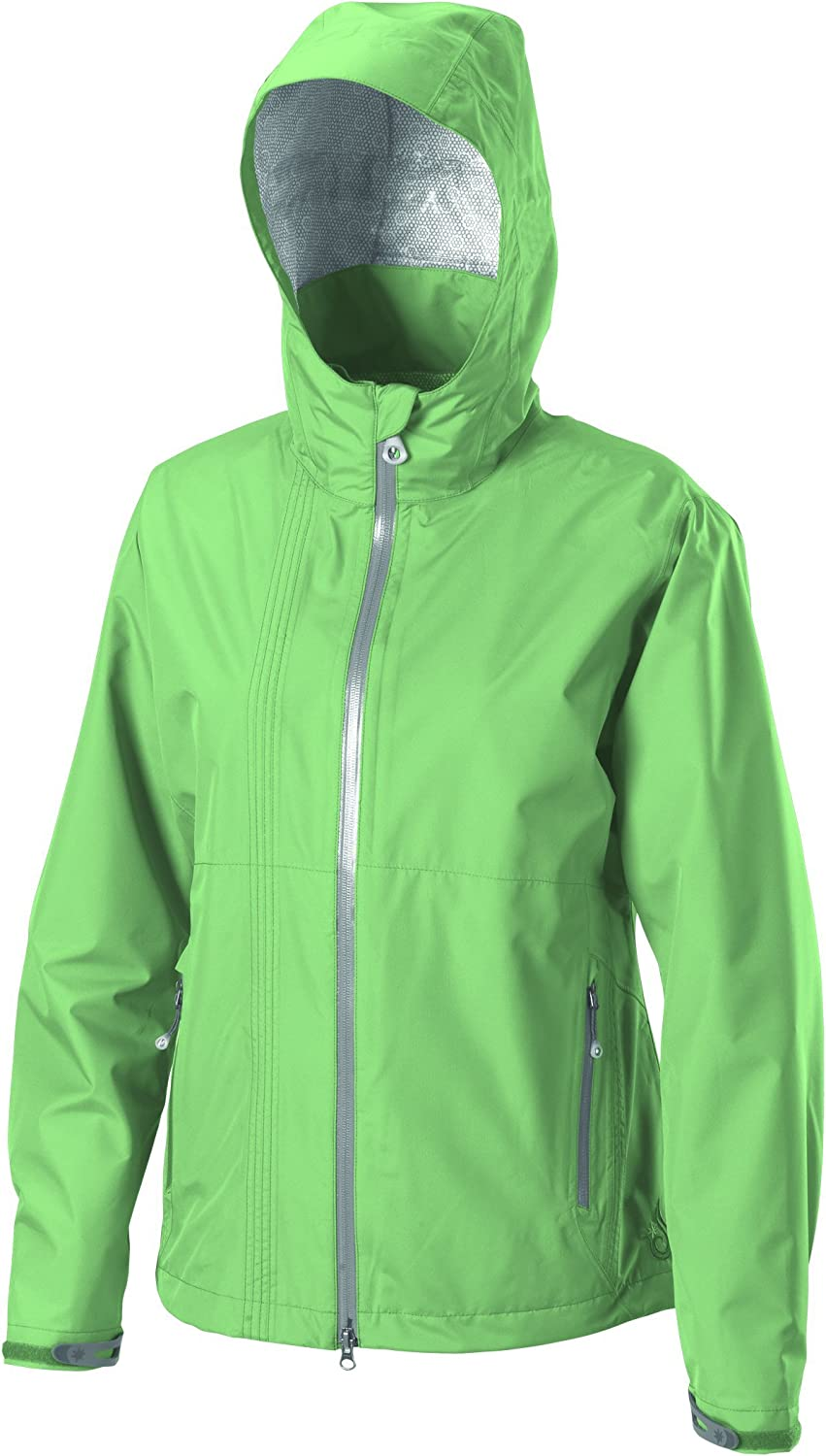 Isis Women's New sales Max 86% OFF Jacket Tempest