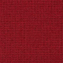J614 Burgundy and Red Extra Durable Commercial and Hospitality Grade Upholstery Fabric by The Yard