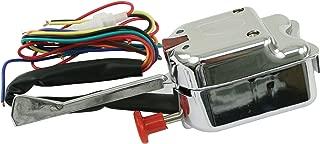 Empi 16-2101 Universal Turn Signal Switch, Vw Baja Manx Dune Buggy
