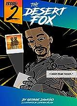 The Desert Fox Issue 2