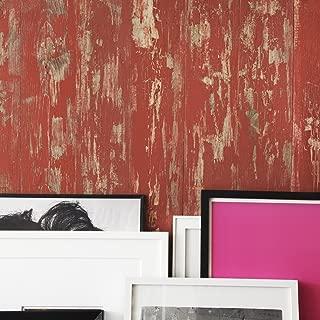 Timeline 953 Wood Skinnies, Wood Panels, Tomato Peel, 11/32