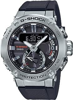 G-Shock G-Steel GST-B200-1AJF Importado de Japón para Hombre