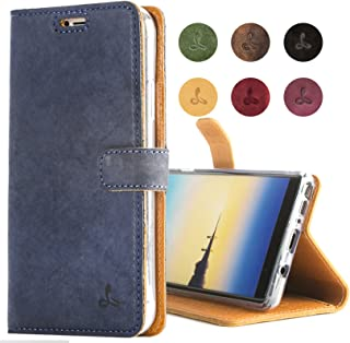 Best note 8 leather cases Reviews