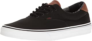 Unisex Era 59 Skate Shoes