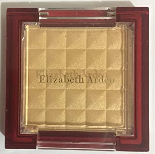 Elizabeth Arden highlighter