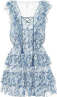 huge selection of 2a450 31531 Amazon.it: Pepe Jeans - Vestiti / Donna: Abbigliamento