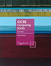 GCSE Computing (OCR): Computer Systems and Programming