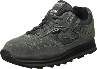 Lakhani Men's Touch 095 Running Shoes