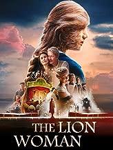 Best lion woman film Reviews