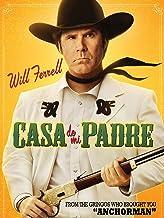 Best Casa De Mi Padre Reviews