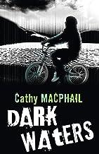 Dark Waters (English Edition)