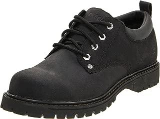 Men's Alley Cat Utility Shoe