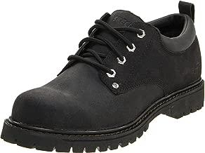 Skechers Men's Alley Cat Utility Shoe