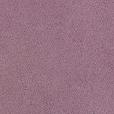 Shannon Fabrics Shannon Minky Luxe Cuddle Seal Elderberry Fabric