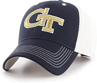 Best georgia tech mesh hat Reviews