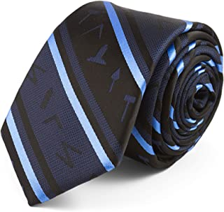 Working Tools Necktie by Masonic Revival