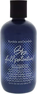 Best bumble bumble full potential Reviews