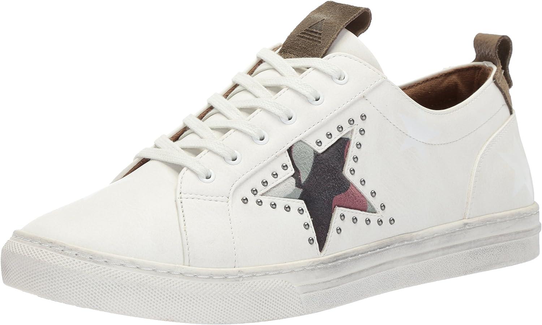 524e4504cd Men's AUVRAI Walking shoes, White, 7-D US ALDO ncshzy5165-New Shoes ...