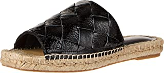 Donald J Pliner NYCE-07 womens Flat Sandal