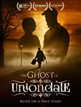 The Ghost Of Uniondale