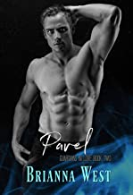Pavel (Guardians In Love Book 2)