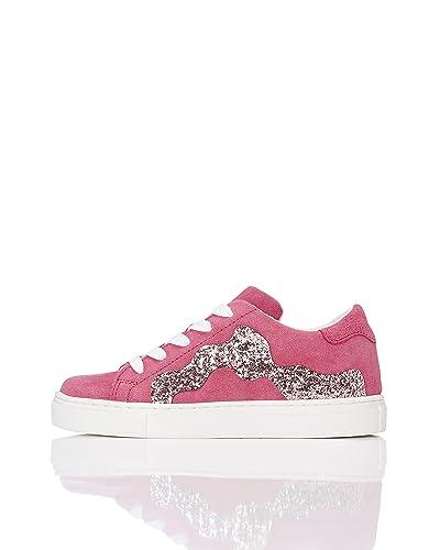 ecaa9651 Zapatillas Sneakers: Amazon.es
