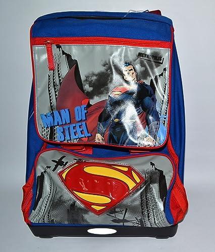 artena 4855 artena 4855 rucksack-trolley extensible superman