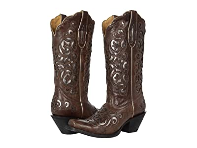 Ariat Divine Women