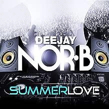 Summer Love (Single Club Mix)