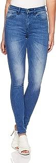 Lee Women's Mid Licks Jeans