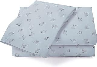 lamb sheets