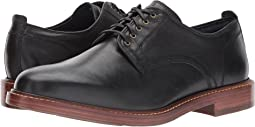 Cole Haan - Tyler Grand Plain Ox