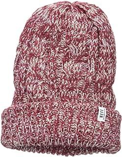 NEFF قبعة بايك للرجال