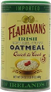 flahavans products