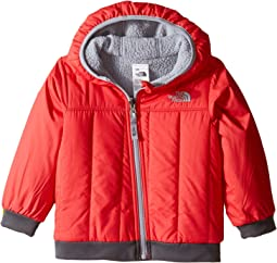 TNF Red (Prior Season)