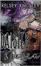 Daisies & Devin (English Edition)