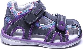 PROTETIKA - MARTINA - toddler girl sandals